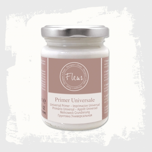 ToDo Fleur Primer Universal 130ml