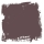 To-Do Fleur Chalky Look Paint Chocolate Blush 130ml