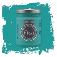 To-Do Fleur Chalky Look Paint Istanbul Interieur 130ml