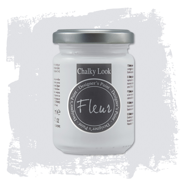 ToDo Fleur All About Grey 130ml