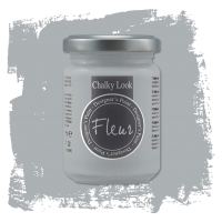 To-Do Fleur Chalky Look Paint New York Loft 130ml