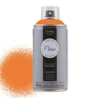 To-Do Fleur Chalky Look Spray Tropical Sunset 300ml