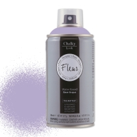 To-Do Fleur Chalky Look Spray Sunday Morning 300ml