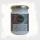 ToDo Fleur Tafelfarbe transparent 130ml