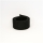 Poly Gurtband 25mm Schwarz