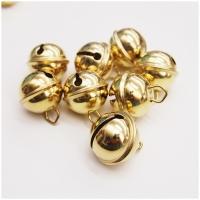 Glöggli 19mm gold