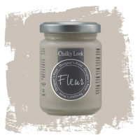 To-Do Fleur Chalky Look Paint Greige 130ml