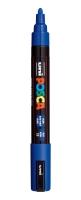 PC5M Posca Marker 1.8-2.5 mm blau