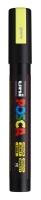 PC5M Posca Marker 1.8-2.5 mm neongelb