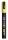 PC5M Posca Marker 1.8-2.5 mm gelb
