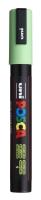 PC5M Posca Marker 1.8-2.5 mm hellgrün