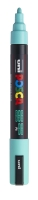 PC5M Posca Marker 1.8-2.5 mm aqua