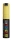 PC8K Posca Marker 8 mm gelb