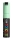 PC8K Posca Marker 8 mm hellgrün
