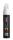 PC17K Posca Marker 15 mm weiss