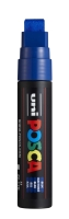 PC17K Posca Marker 15 mm blau