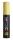 PC17K Posca Marker 15 mm gelb