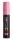 PC17K Posca Marker 15 mm rosa