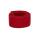 Baumwollgurtband, 32mm (1,25 inch), tiefrot