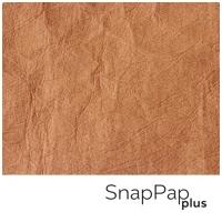 SnapPap Plus, hellbraun, 50x150 cm