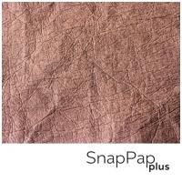 SnapPap Plus, dunkelbraun, 50x150 cm