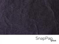 SnapPap Plus, schwarz, 50x150 cm