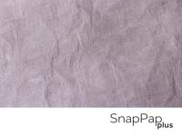 SnapPap Plus, grau, 50x150 cm