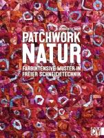 Buch - Patchwork Natur