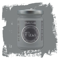 To-Do Fleur Chalky Look Paint Smoky 130ml