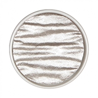 FINETEC Pearlcolor 30mm SHIMMER Silver Pearl