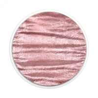 FINETEC Pearlcolor 30mm Rose