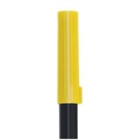 Tombow ABT Dual Brush Pen 025 light orange