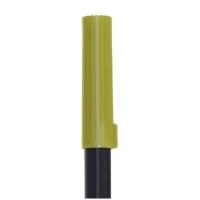Tombow ABT Dual Brush Pen 098 avocado