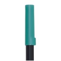 Tombow ABT Dual Brush Pen 373 sea blue