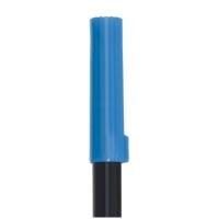 Tombow ABT Dual Brush Pen 493 reflex blue
