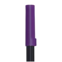 Tombow ABT Dual Brush Pen 676 royal purple