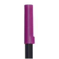 Tombow ABT Dual Brush Pen 685 deep magenta