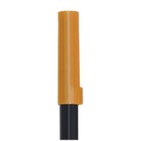 Tombow ABT Dual Brush Pen 925 scarlet