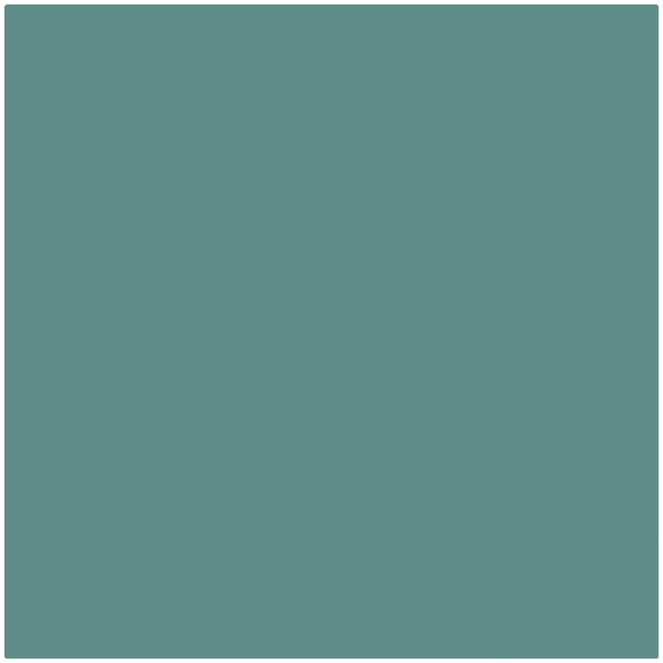 Candy Cotton, dark mint
