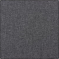 Yarn Dyed Baumwollpopeline dunkelblau