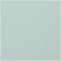 Yarn Dyed Baumwollpopeline mint