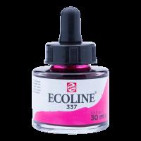 Ecoline 30ml Magenta 337