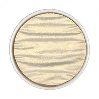 FINETEC Pearlcolor 30mm SHIMMER Fine Gold