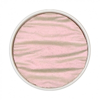 FINETEC Pearlcolor 30mm SHIMMER 30mm Shining Pink