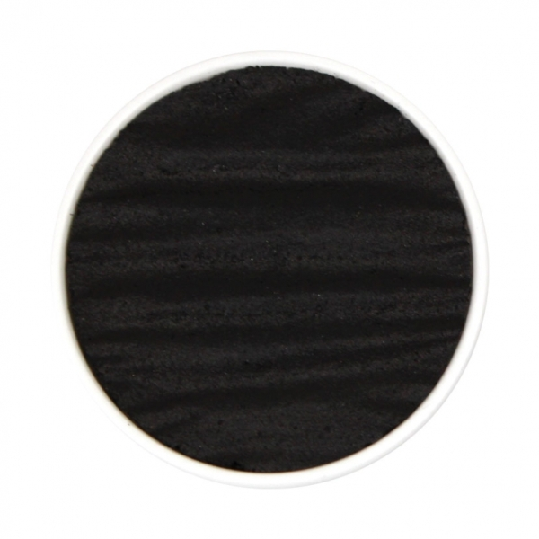 FINETEC Pearlcolor 30mm Black Mica