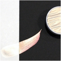 FINETEC Pearlcolor 30mm SHIMMER Copper Pearl