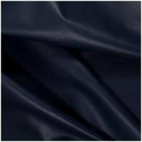 Kunstleder REX dunkelblau