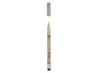 Sakura Pigma Micron Fineliner 08 schwarz 0,5mm