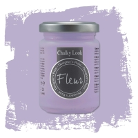 To-Do Fleur Chalky Look Paint Sunday Morning 130ml
