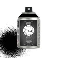 ToDo Fleur Spray 100ml Tafelfarbe schwarz